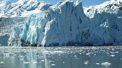 ледник.jpg