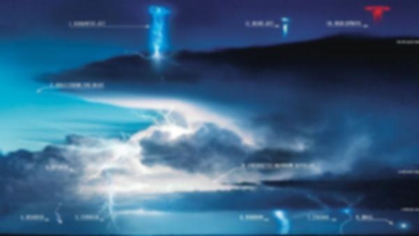 расположение молний по высотам.jpg
