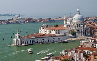 венеция1.jpg