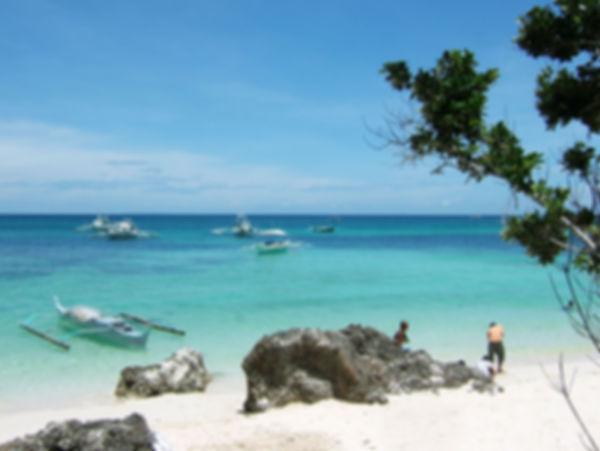 Punta-Bunga пляж на боракай.jpg