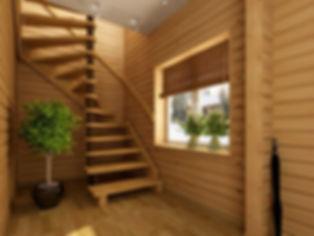 деревянная лесница.jpg