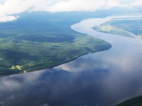 Река Амур.jpg