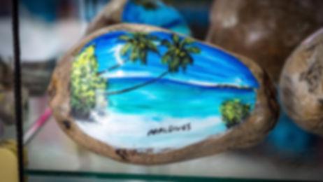 сувениры с Мальдив.jpg