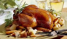 курица в духовке.jpg