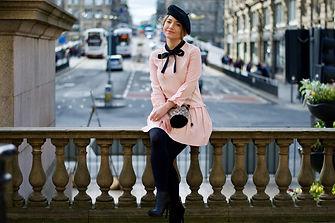 парижская уличная мода.jpg