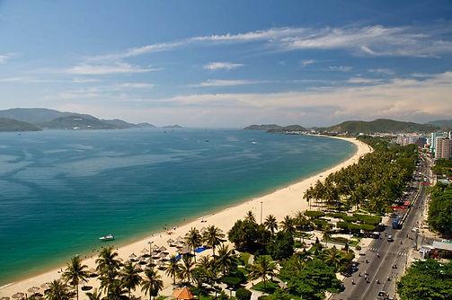 пляжи вьетнама.jpg
