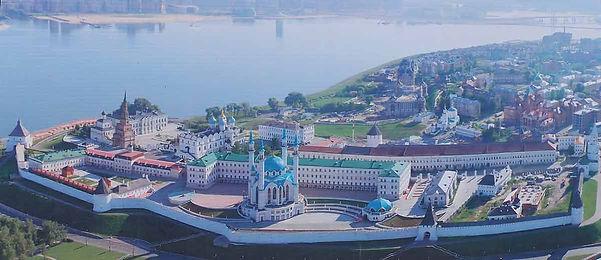 喀山克里姆林宮.jpg