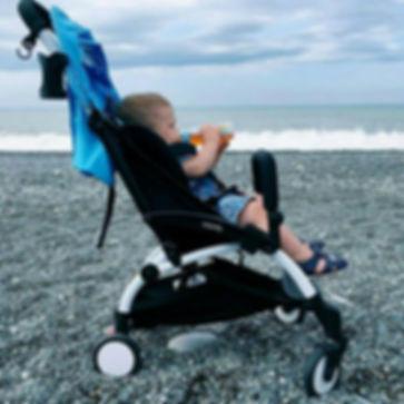 ребенок в коляске.jpg