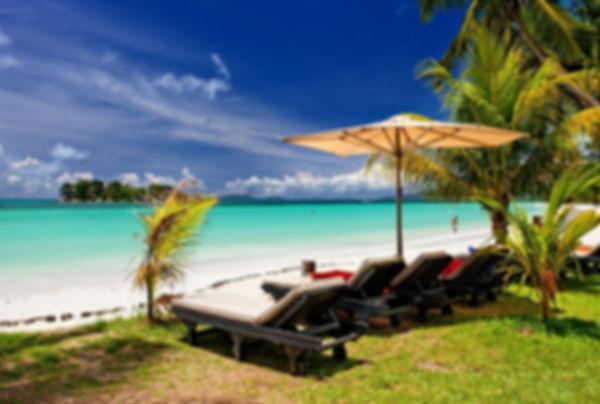 пляж острова ла-диг.jpg