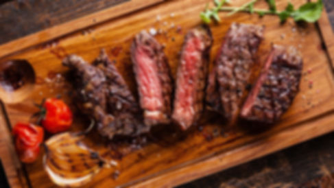 приготовление мяса.jpg