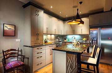 освещение на кухне.jpg