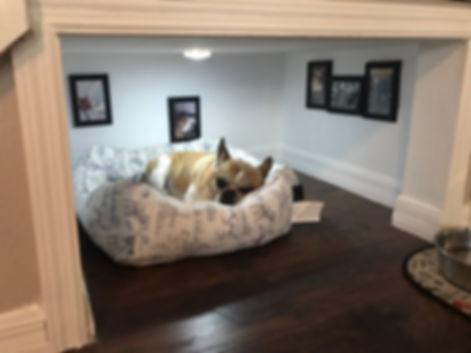 домик для собачки.jpg