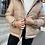 Thumbnail: Куртка