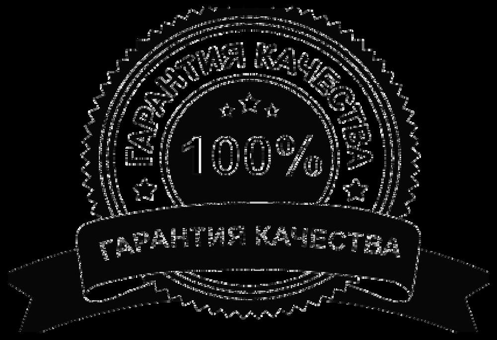 Все изделия из меха сертифицированы и чипированы