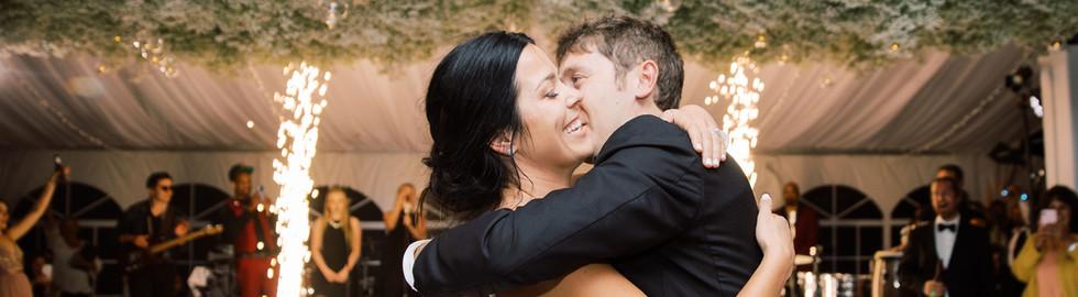 Couple Laughing & Dancing.JPG