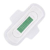 aleo-vera-women-s-sanitary-pads-80-piece