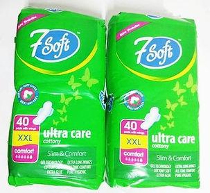7-soft-ulta-care-cottony-soft-xxl-sanita