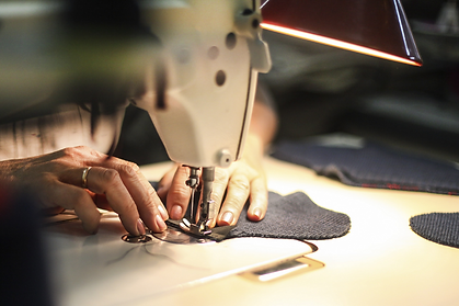 Stitching.png