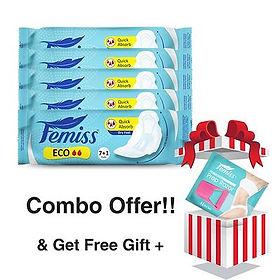 femiss-dry-feel-day-sanitary-pad-eco-reg