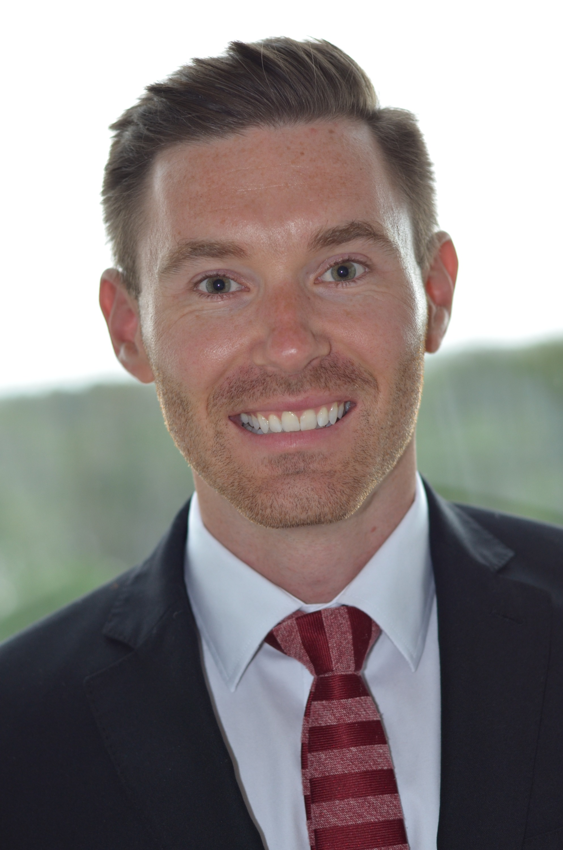 Dr. Rob Kloepfer