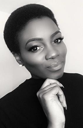 Ms. Tapiwa Musewe