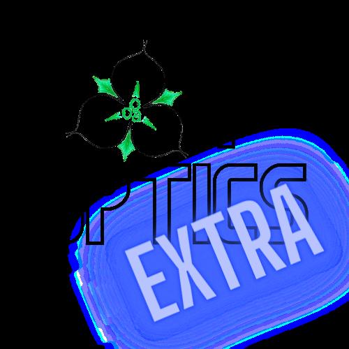 ON Optics: Extra - November 7th, 2021