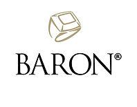 Baron web.jpg