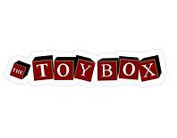 ToyBox web.jpg