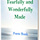 Thumbnail: (Signed copy) Fearfully and Wonderfully Made