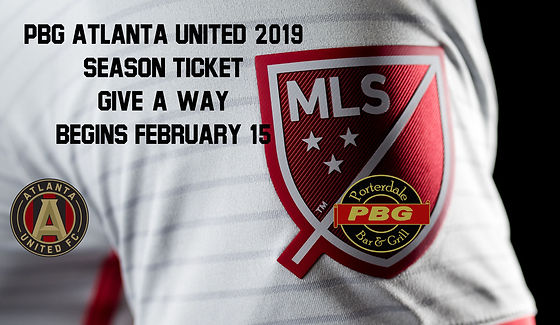 2019 PBG ATLUTD Cover photo.jpg