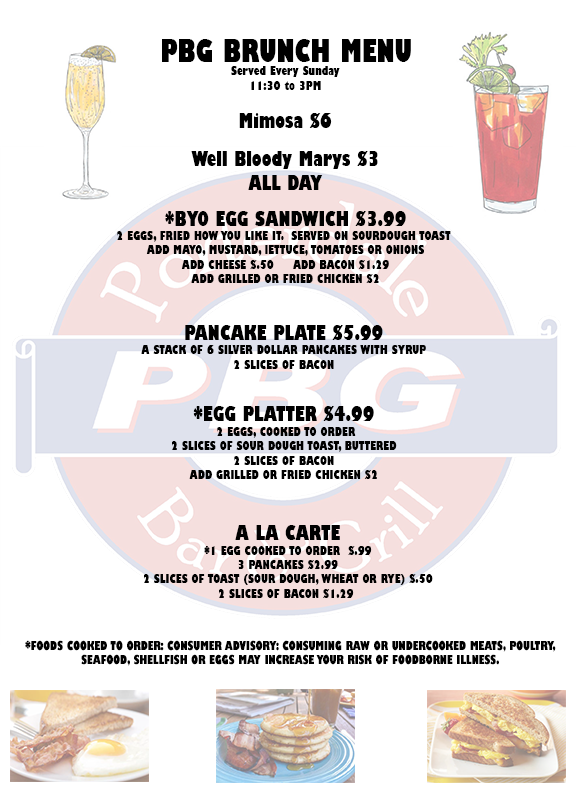 PBG Brunch Menu.png