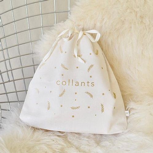Pochette Collants