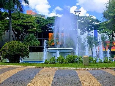 Bruno Medeiros Braz 3B.jpg