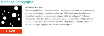 memoria fotografica.png