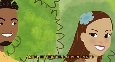 amigo.png