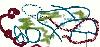 desenho.png