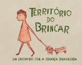territorio do brincar.png