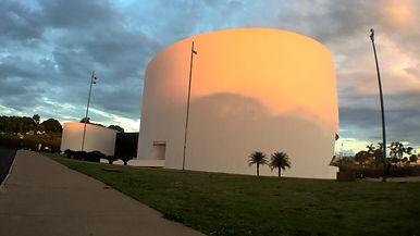 Pietra de Oliveira Ehrharde (3C Teatro M