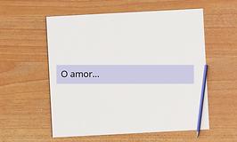 o amor.png