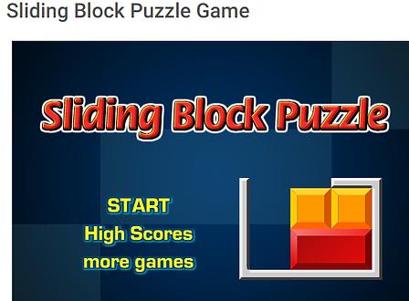 block puzzle.png