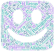 lingua portuguesa.png