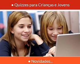 quizzes.png