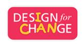 design for change.png