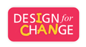 design for change.png