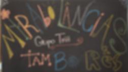 tambores.png