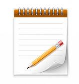 bloco-de-notas-e-lapis_1021-102.jpg