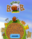 caracol bob1.png