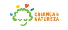 crianca e natureza.png