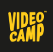 video camp.png