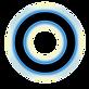 logo-Earthlings.png